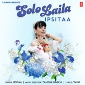 Solo Laila Song
