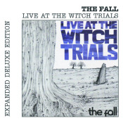 Live At The Witch Trials Songs
