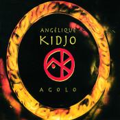 Agolo Songs