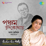 Sur Aaj Panchame Trio A Tribute To R D Burman Songs