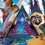 Universal Pulse Songs