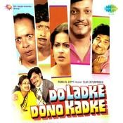 Do Ladke Dono Kadke Songs