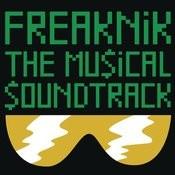 Freaknik The Musical Songs