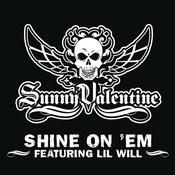 Shine On Em (Main Version - Explicit) Songs