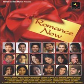 Romance Now Songs
