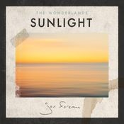 The Wonderlands: Sunlight Songs