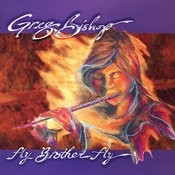 Fly Brother Fly Songs