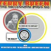 Millennium Bugs Me Songs
