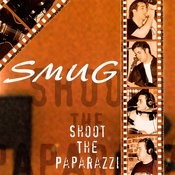 Shoot The Paparazzi Songs