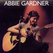Abbie Gardner EP Songs