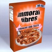 Immoral Fibres Songs