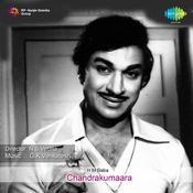 Chandrakumaara Songs