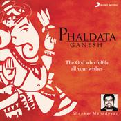 Phaldata Ganesh Songs