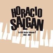 La Orquesta De Horacio Salgan En RCA Victor - Vol.1 Songs