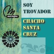 Soy Trovador Songs