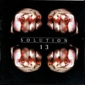 Solution 13 Songs
