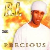 Precious (Radio Version) Song