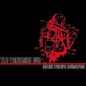The Vanishing Eye Songs