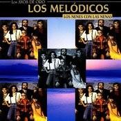 Los Nenes Con Las Nenas Songs