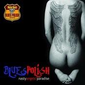 Nasty Angel's Paradise Songs