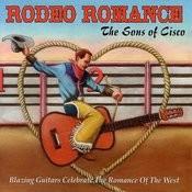 Rodeo Romance Songs