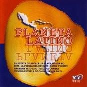 Planeta Latino Songs