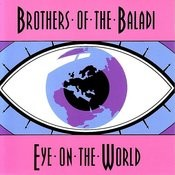 Eye On The World Songs