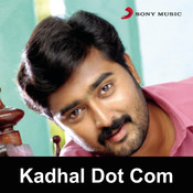 Kadhal Dot Com Songs