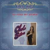 La Reina Del Arrabal Songs