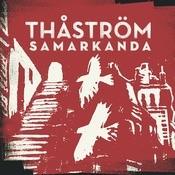 Samarkanda Songs