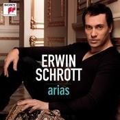 Arias Songs