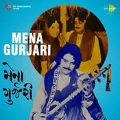 Mena Gurjari Guj Songs