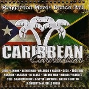 Caribbean Connection - Reggaeton Meets Dance Songs