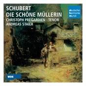 Schubert: Die Schne Mllerin Songs