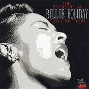 The Essential Billie Holiday Collection Songs