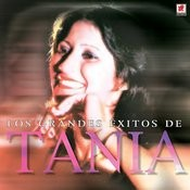 Los Grandes Exitos De Tania Songs