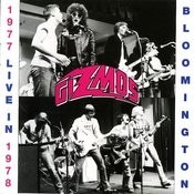 Live In Bloomington: 1977-1978 Songs