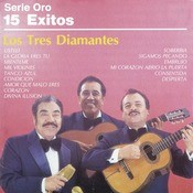 Serie Oro 15 Xitos Songs