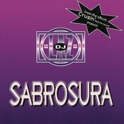 Sabrosura (6-Track Maxi Single) Songs