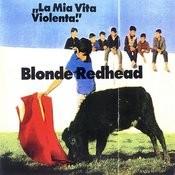 La Mia Vita Violenta Songs