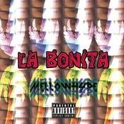 La Bonita Songs