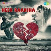 Heer Ranjha Amar Hanste Laila Majnu Abhimaan Songs