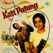 Kati Patang Anamika Heera Ajanabe Aap Ki Doos Songs
