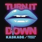 Turn It Down Songs
