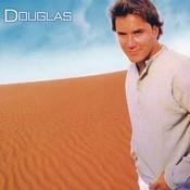 Douglas Songs