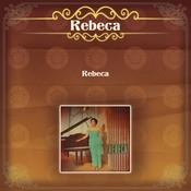 Rebeca Songs