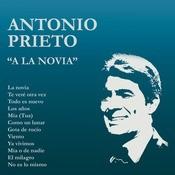 A La Novia Songs
