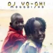 Mogadisho Songs