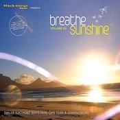 Breathe Sunshine, Vol.3 Songs