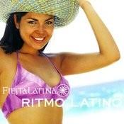 Fiesta Latina - Ritmo Latino Songs